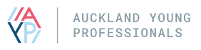 Auckland Young Professionals Logo
