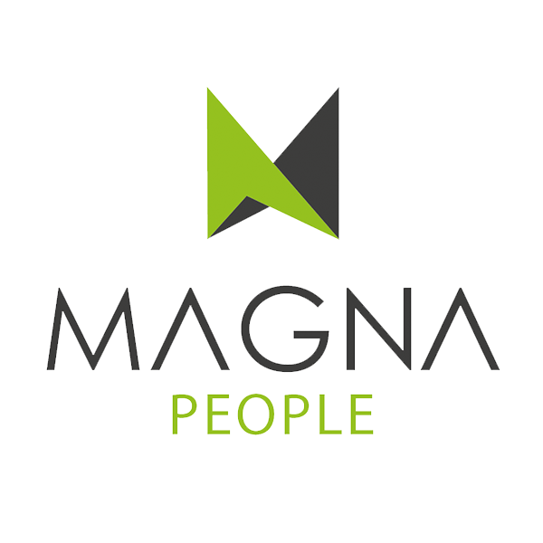 Magna People