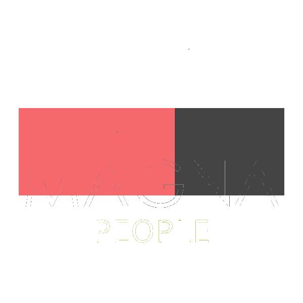 Most Social Media