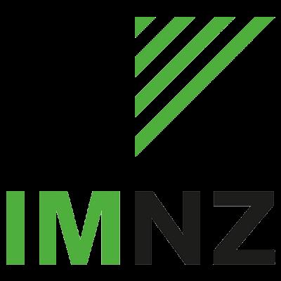 IMNZ Square