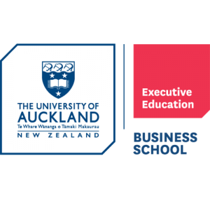 University of Auckland Business School